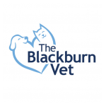 The Blackburn Vet