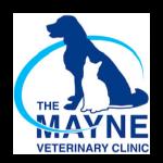 Mayne Veterinary Clinic