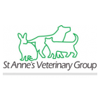 St Anne's Veterinary Group - Eastbourne