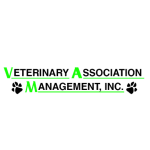 Veterinary Association Management